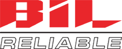 BIL – Ba Industries